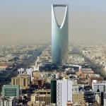 saudi-capital-381379