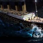 Titanic-titanic-3106816-1024-768