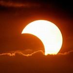 eclipse_sun_001