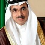 م.-فهد-بن-محمد-بن-عثمان-الجبير3-286x363