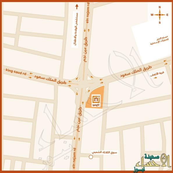 Alhassa-map-square
