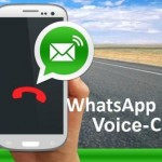 whatsapp-calling-feature-enabled-get-invite