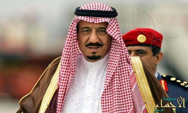 بأمر الملك: إيقاف الأمير ممدوح