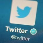 تويتر41