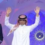 حيدر العبدالله- تأهل بالتصويت عن الحلقة 1