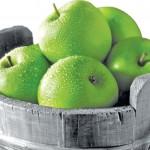 green-apple-fruit-2206