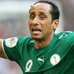 الخميس-القادم-مباراة-خيرية-بين-نجوم-العالم-المسلمين-ونجوم-الكرة-السعودية2