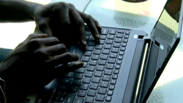 140118120244_ivory_coast_hackers_640x360_bbc_nocredit