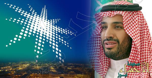 المجلس الاقتصادي يوافق رؤية محمد