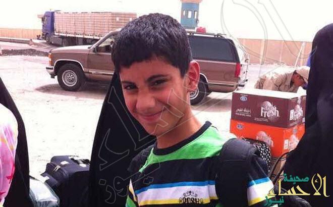 محمد-الجعفر