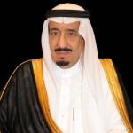 الملك-سلمان-1-819x1024