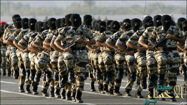 الجيش-السعودي-Copy