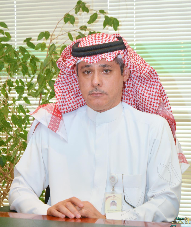 أ-عبداللطيف العرفح