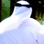 السمنة-في-السعودية-6