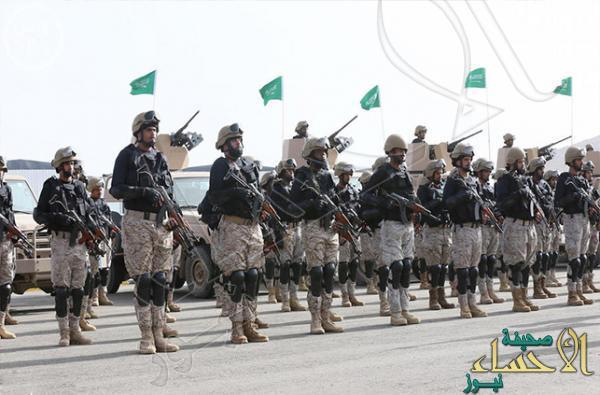 قيادة-القوات-البرية-الملكية-السعودية_1