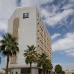 وزارة التجارة - توفيق الريبيعة