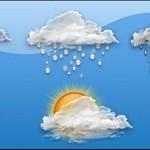 اكيدة -الطقس-ودرجات-الحرارة-المتوقعة-فى-القاهرة-حتى-يوم-الاثنين-الموافق-2-مارس-1
