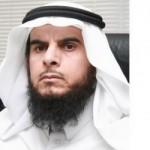 المهندس عدنان العفالق