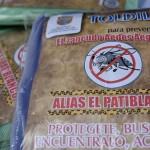 Mosquito nets that are being delivered by the Secretary of Health to pregnant women to prevent them being bitten by the Aedes aegypti mosquito, vector of the Zika virus, on February 10, 2016, in Cali, Colombia. The World Health Organization (WHO) on Tuesday urged caution about linking the Zika virus with a rare nerve disorder called Guillain-Barre which health officials in Colombia have blamed for three deaths.  AFP PHOTO / LUIS ROBAYO / AFP / LUIS ROBAYO        (Photo credit should read LUIS ROBAYO/AFP/Getty Images)