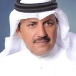 التعليم متحدث رسمي مبارك العصيمي