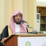 ١٧-كلمة-راعي-الحفل-الشيخ-الدكتور-إبراهيم-التنم