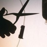 القتل-الرحيم