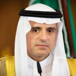 وزير-الخارجية-عادل-بن-أحمد-الجبير_0