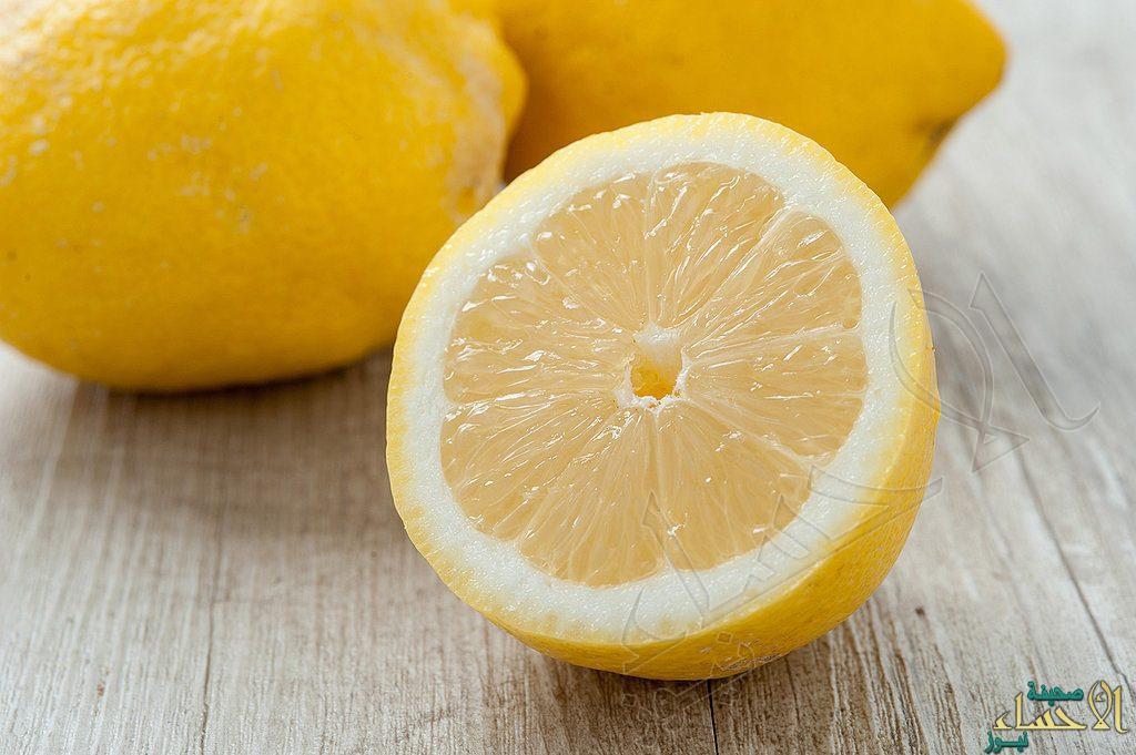 14-secret-powers-of-lemon-1024x681