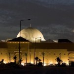 Months-and-the-oldest-mosques-in-Saudi-Arabia
