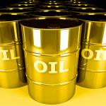 النفط_3