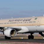 الخطوط-الجوية-السعودية-طياران