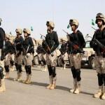 القوات-البرية-الجيش-السعودي