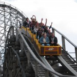 Colossos_Heide_Park_Soltau_Germany