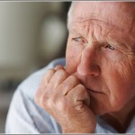 Senior-Suffering-from-Alzheimers-Disease