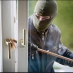 سرقة-المنازل