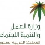 شعار-وزارة-العمل-والتنمية-الاجتماعية-799x622