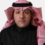 Yousef_Al-Jadaan_CV_Photo