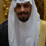 المعرس عبدالعزيز