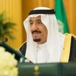الملك-سلمان-يرأس-مجلس-الوزراء2-1-799x577