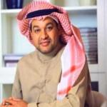 خالد الزعاق_0