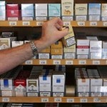 رفع-اسعار-السجائر-والدخان-الى-الضعف