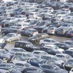 سوق-السيارات