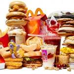 1-الأطعمة-الغير-صحية