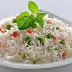 rice_diet