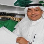 أحمد-المرزوقي-رئيس-الأهلي
