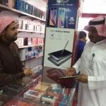 أسهم قرار توطين قطاع الاتصالات في دخول مجموعة كبيرة من الشباب السعودي إل...