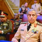 اجتماع-رؤساء-أركان-دول-التحالف-ضد-داعش