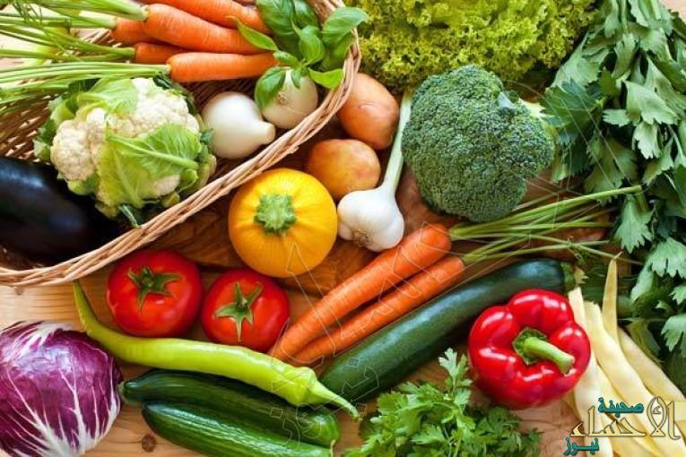 الخضروات-الورقية-765x510