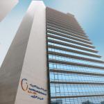 الشركة-السعودية-للكهرباء-الكهرباء