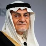 رئيس-مجلس-إدارة-مركز-الملك-فيصل-للبحوث-والدراسات-الإسلامية،-الأمير-تركي-الفيصل